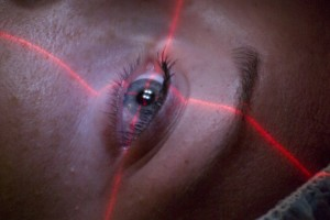 lasik eye surgery facts