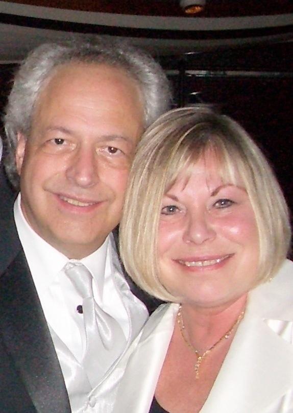 Dr Ronald Schwartz Lasik Doctor Montgomery County